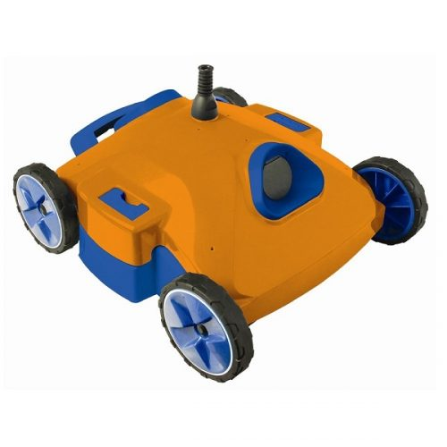 Blue Wave Ne3285f Robotic Pool Cleaner How Worthy It Is