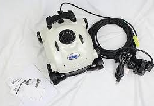 Smartpool NC22 SmartKleen Robotic pool cleaner