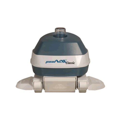 Best suction pool cleaner reviews 2016 top 10 to consider for The best concrete cleaner