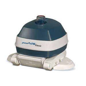 Best suction pool cleaner - Hayward 1005CC Pool VAC Classic Concrete In-Ground Suction Cleaner