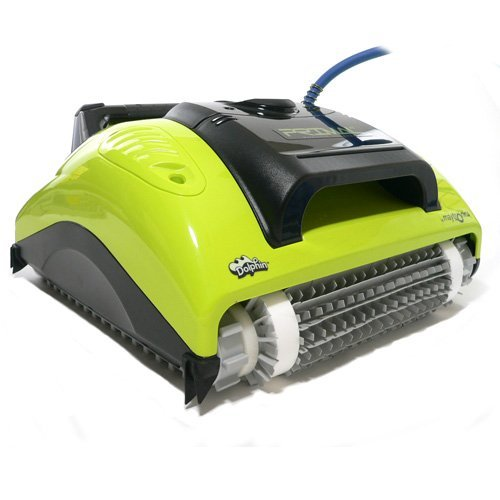 Dolphin PRIMALX3 Primal X3 Robotic Pool Cleaner Cleaner