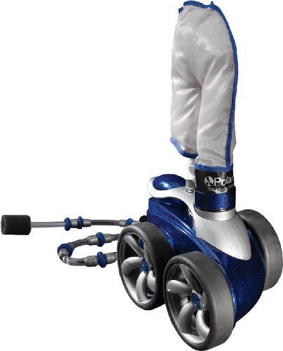 Polaris Vac-Sweep 3900 Sports pressure side pool cleaner