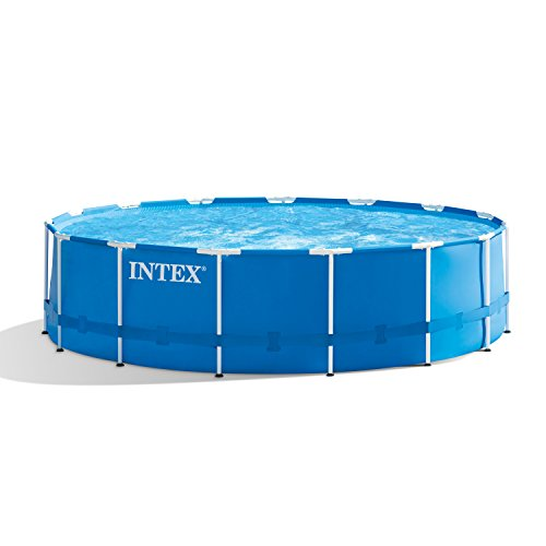 10 Best Above Ground Pool Classic Latest Model 2019